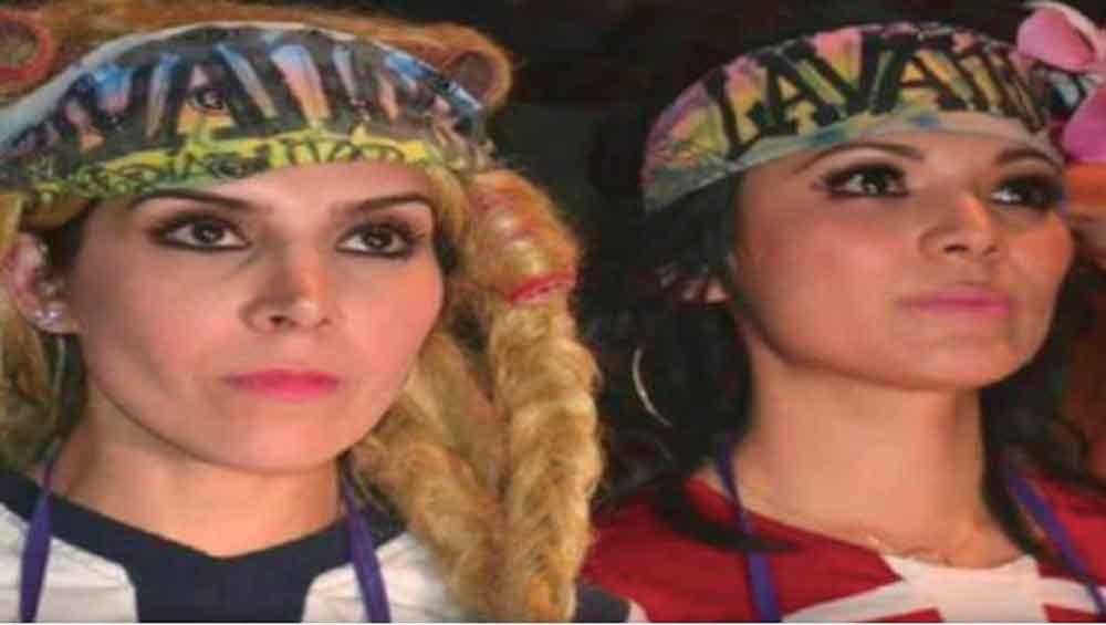 Culpan a Panini de muerte de Karla Luna y cierra sus redes