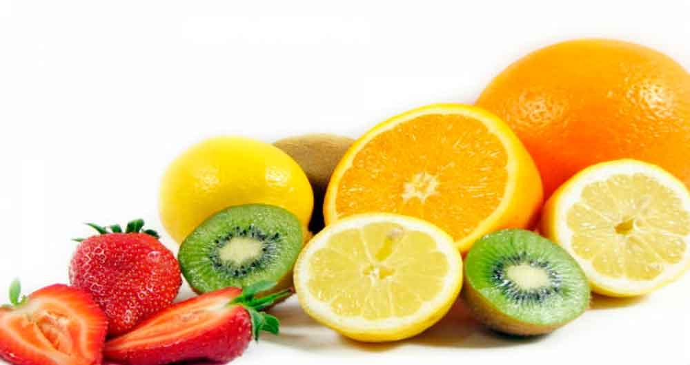 Comer bastante fruta reduce el riesgo de disfunción eréctil