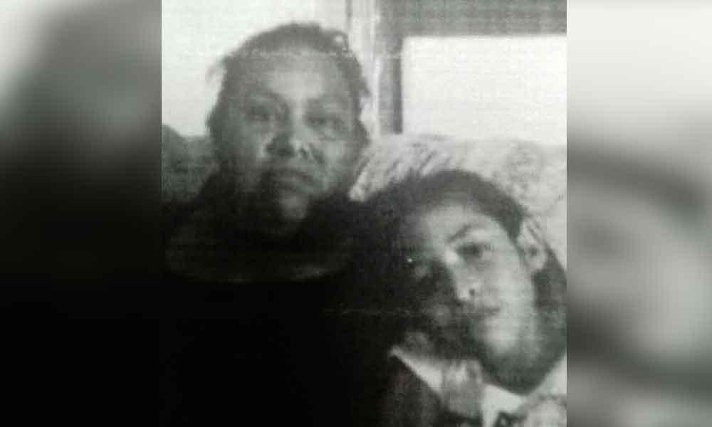 """Temen """"lo peor"""" en caso de madre e hija desaparecidas en Tijuana"""