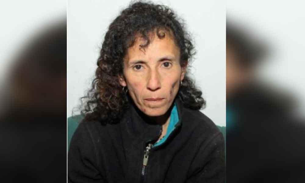 Piden ayuda para localizar a familiares de mujer encontrada deambulando en las calles de Tijuana
