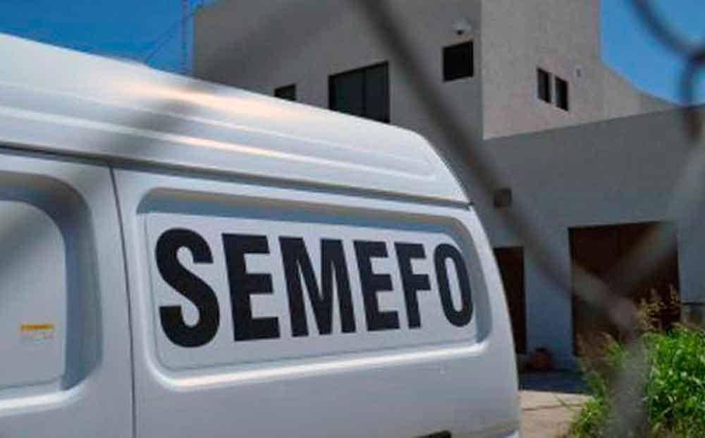 Al menos 9 muertos tras calor extremo en Baja California