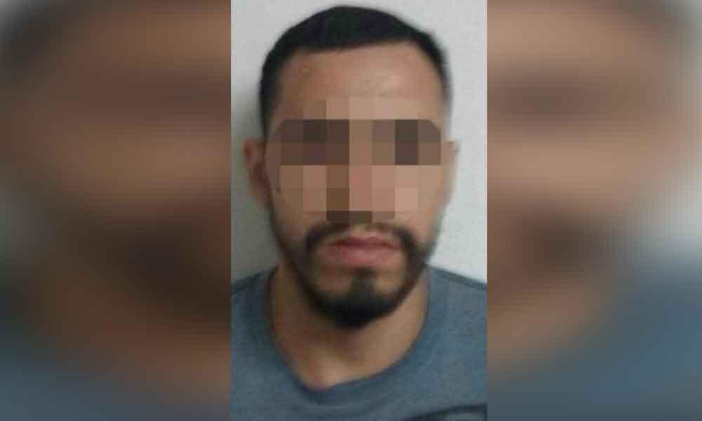 Asesinó a golpes a su hijastro de 2 años en Tijuana