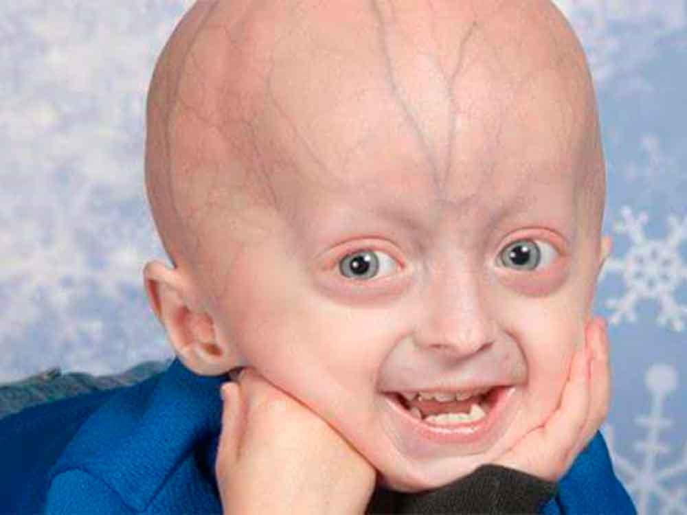 Fallece el pequeño Elias Enoc en Tijuana