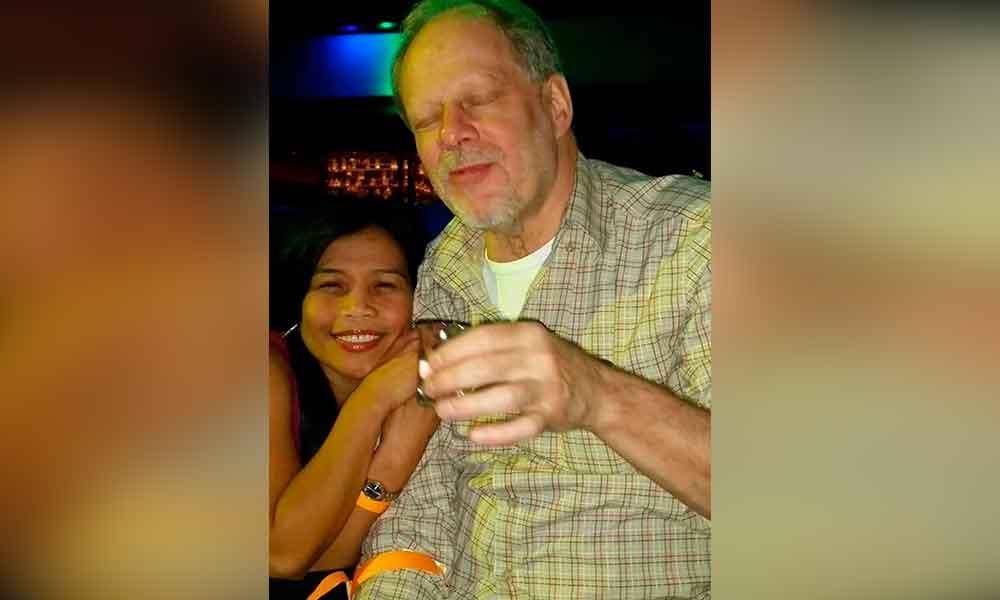Quién era Stephen Paddock, el autor de la masacre de Las Vegas