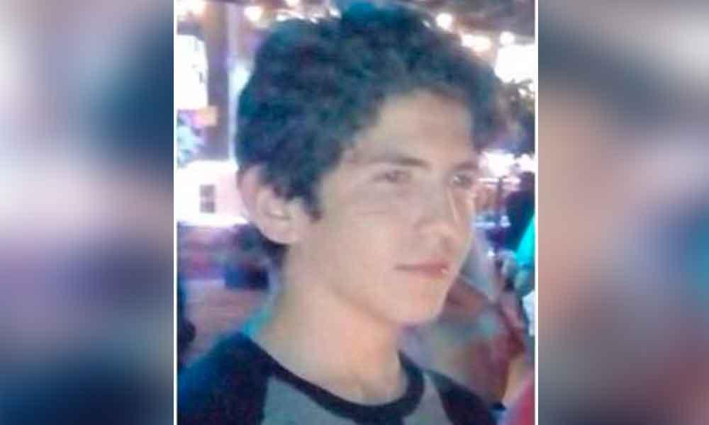 Activan alerta Amber por menor desaparecido en Sinaloa; se cree que podría estar en Tijuana