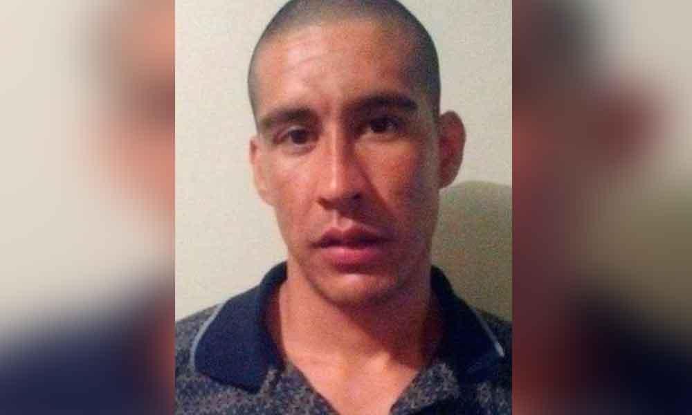 Piden apoyo para localizar a Joven desaparecido en Tijuana; temen por su seguridad