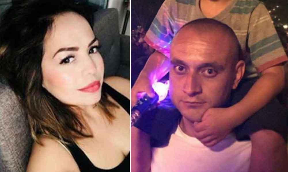 Joven madre se encuentra en coma tras ser quemada por su ex pareja