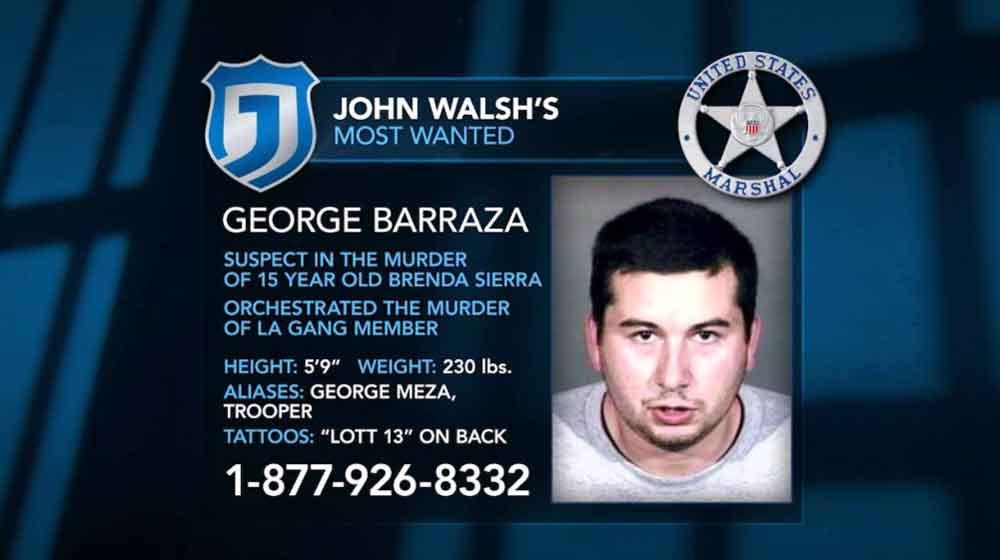 De los más buscados en Los Ángeles es asesinado en Sinaloa