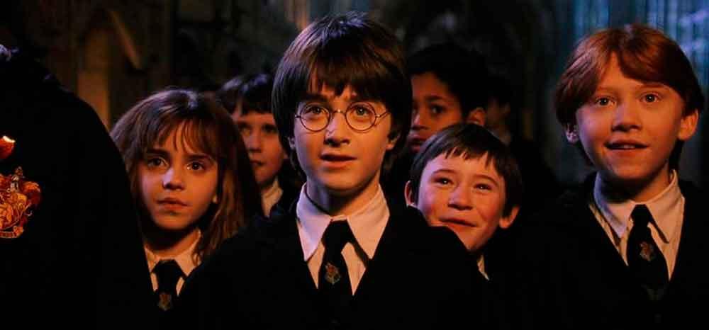 Abrirán campamento dedicado a Harry Potter