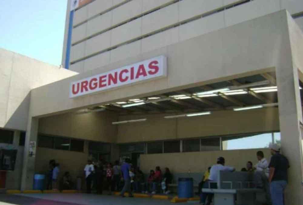 Sujeto quema a esposa embarazada de gemelos en Tijuana