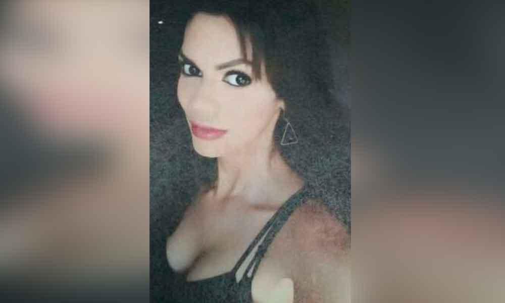 Enrique Ochoa continúa desaparecido en Tijuana