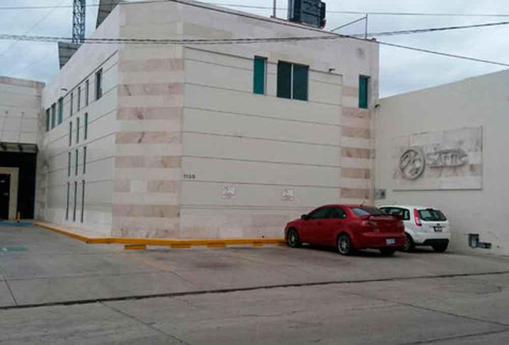 """Muere mujer en manos de cirujano plástico """"patito"""""""