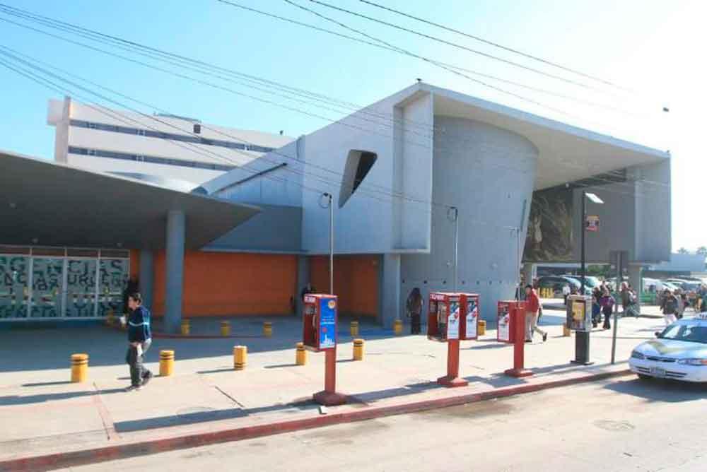 Evacuan clínica 20 del IMSS por paciente intoxicado