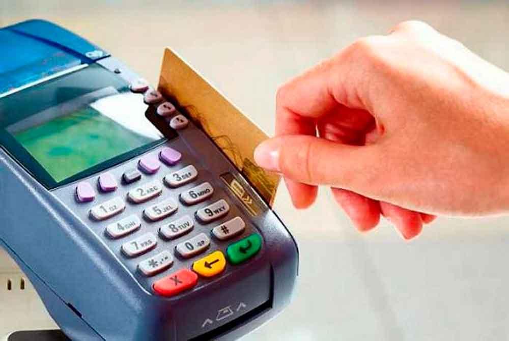 Ahora podrás enviar dinero por WhatsApp y Facebook si perteneces a este banco