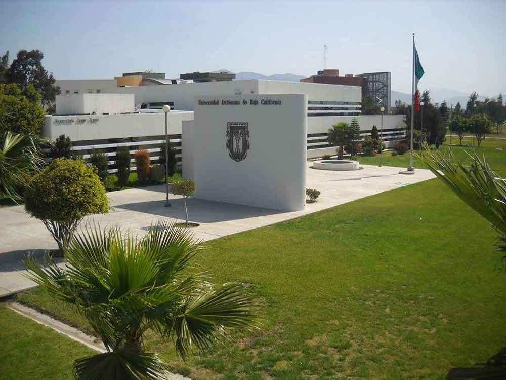 UABC entre las 13 mejores universidades mexicanas en Latinoamérica