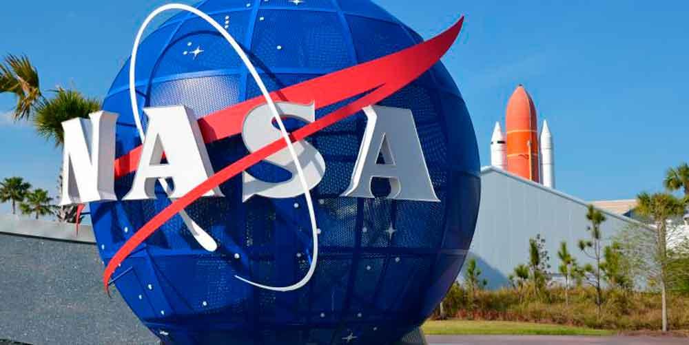 Convocan a estudiantes mexicanos a realizar estancias en la NASA