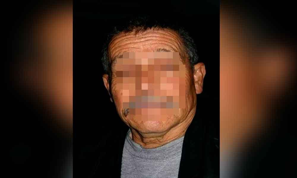 Asesinó a sus vecinos en navidad; pasará 27 años en prisión