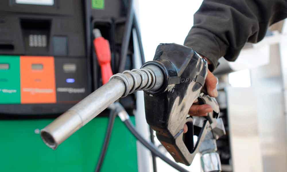 ¡Otro gasolinazo! Gasolina podría llegar a 20 pesos para 2018