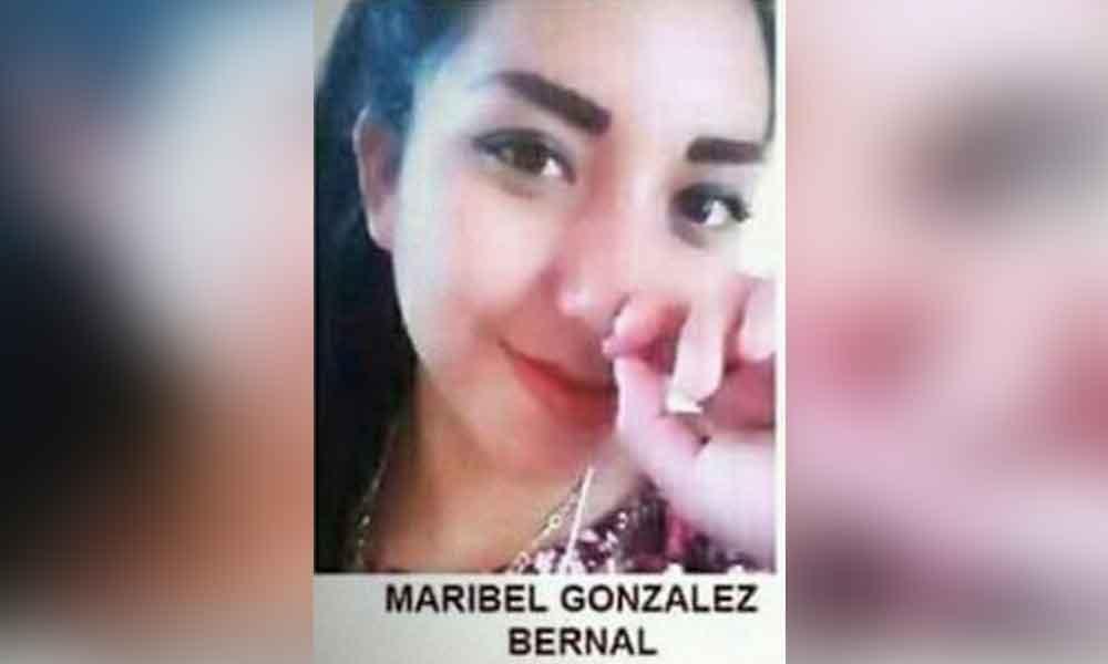 Localizan sin vida a estudiante de enfermería reportada como desaparecida