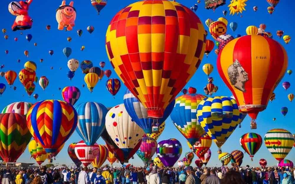 Estos son los eventos turísticos que tendrá Ensenada en diciembre