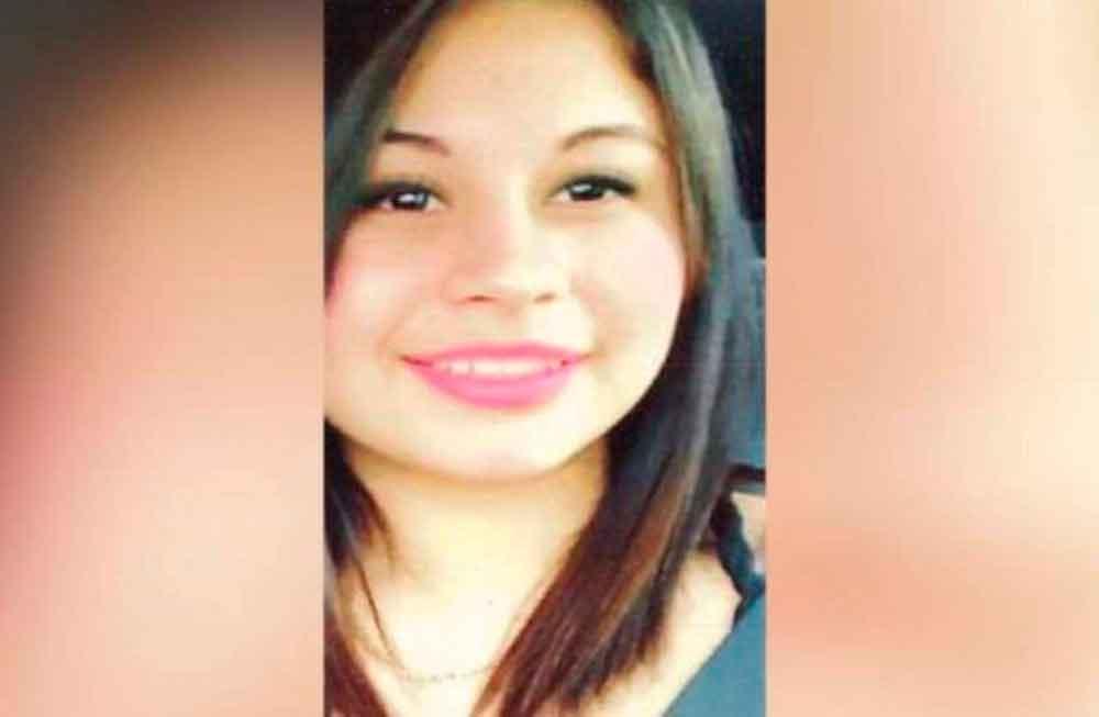Jovencita de 15 años fue brutalmente asesinada por miembros de la Mara Salvatrucha