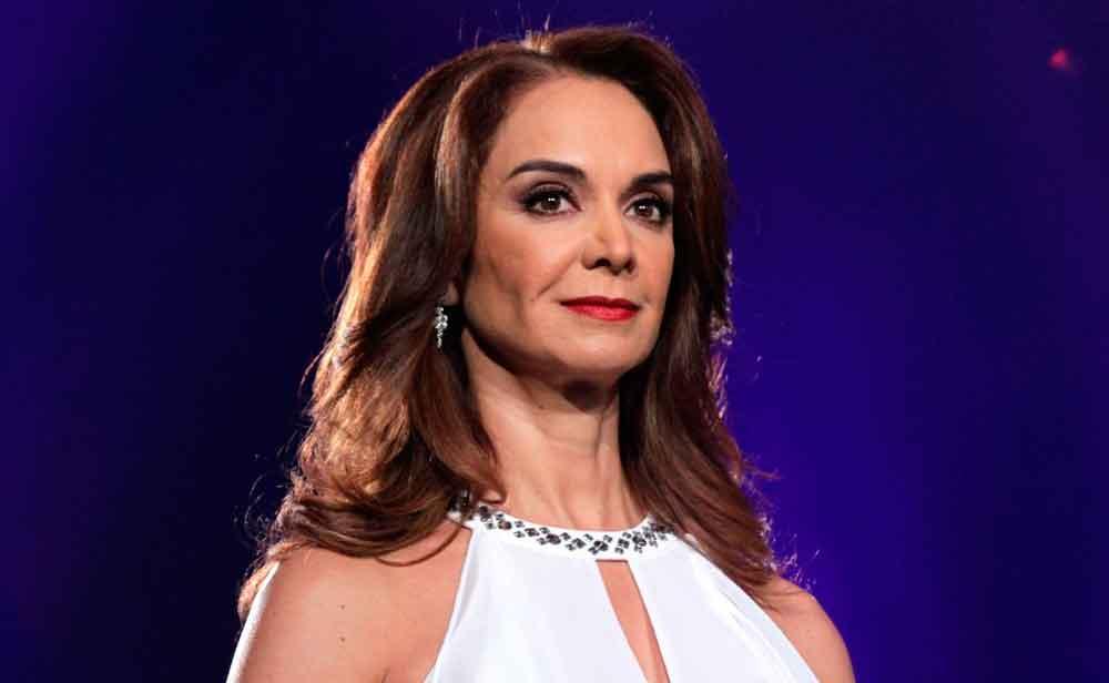 Piden destituir a Lupita Jones por sabotaje en Miss Universo 2017