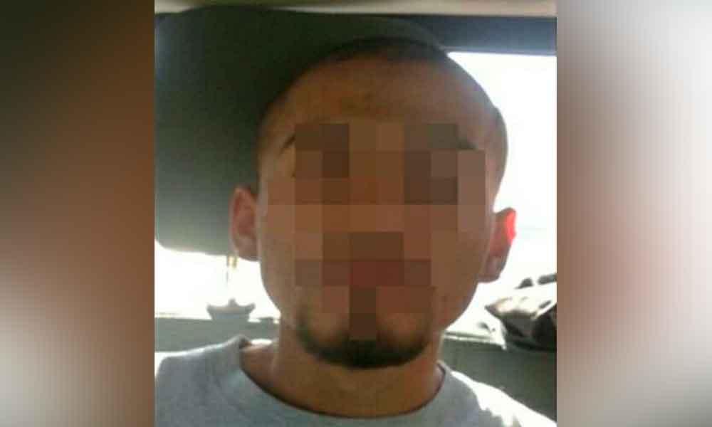 Asesinó a un joven a balazos, después tiró su cuerpo en un terreno baldío
