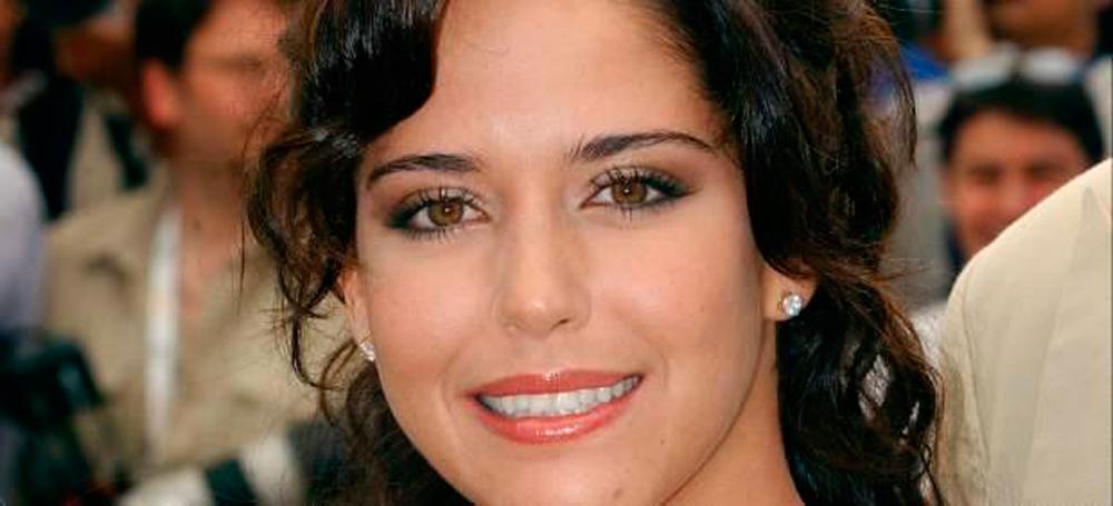 Ana Claudia Talancón revela que también sufrió acoso sexual