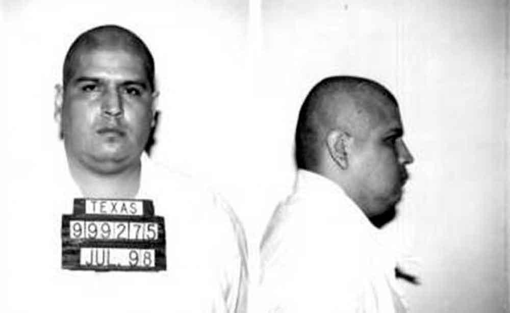 Niegan clemencia a mexicano; mañana será ejecutado en Texas