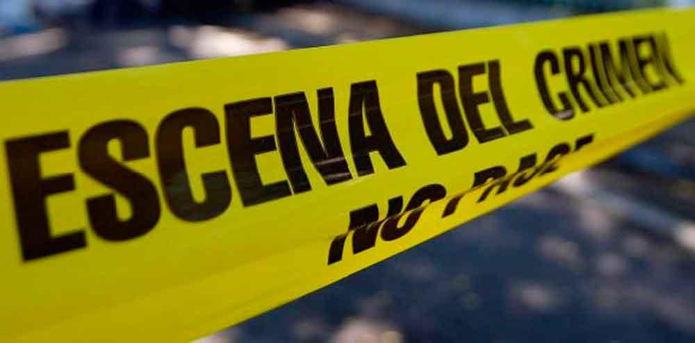 Continúa inseguridad en Tecate; otro asesinato en el municipio