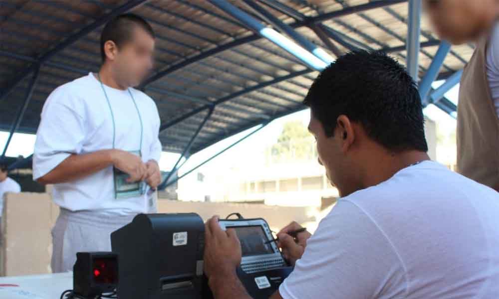 A partir del 1 de enero queda prohibida la venta de cigarros en Ceresos de Baja California