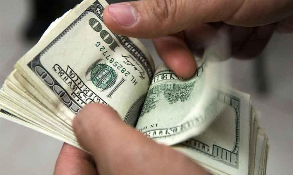 ¡Increíble! Dólar podría llegar a los 23 pesos en enero, aseguran expertos