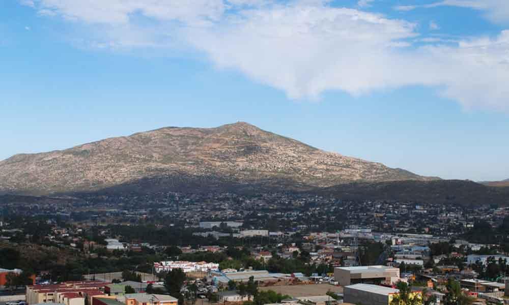 Se instalarán en Tecate tres nuevas empresas para el 2018; Generarán más 500 nuevos empleos