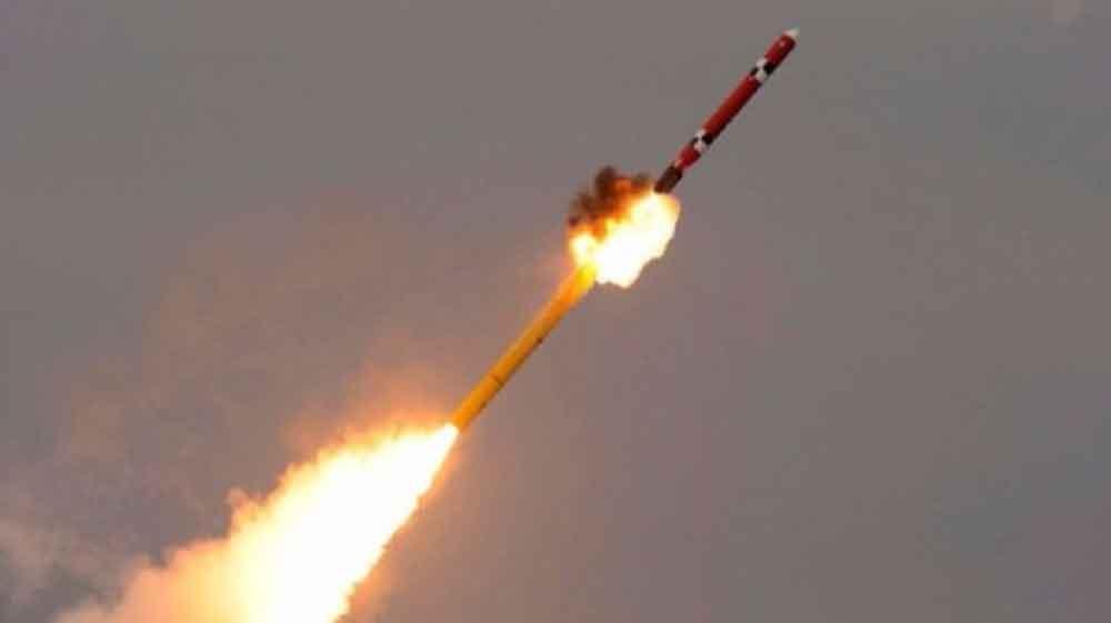 """""""Corea del Norte será destruida"""": Estados Unidos"""