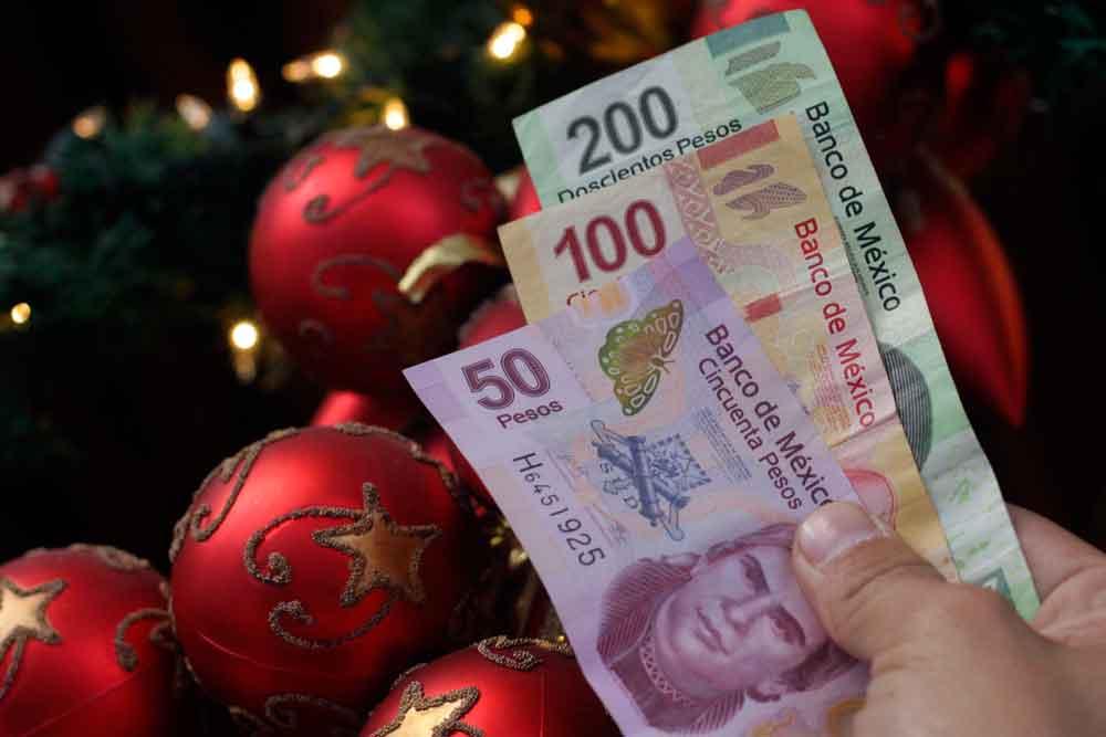 Cuida tu aguinaldo ante el incremento de fraudes este mes