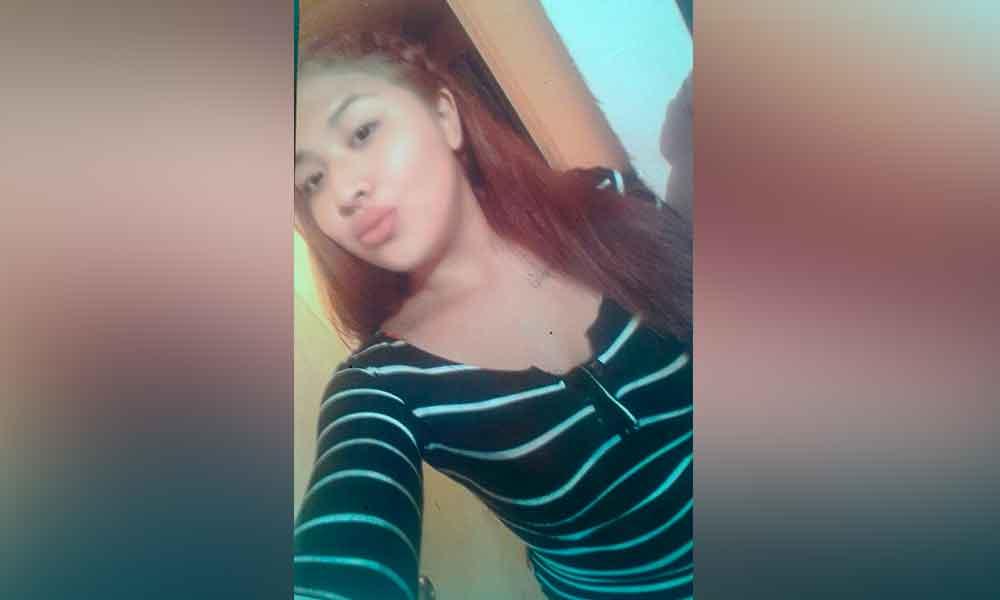 Localizan a joven reportada como desaparecida en Tijuana