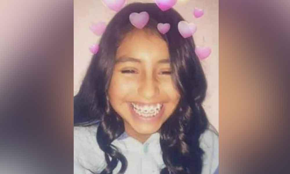 Niña se suicida por sufrir acoso escolar en California