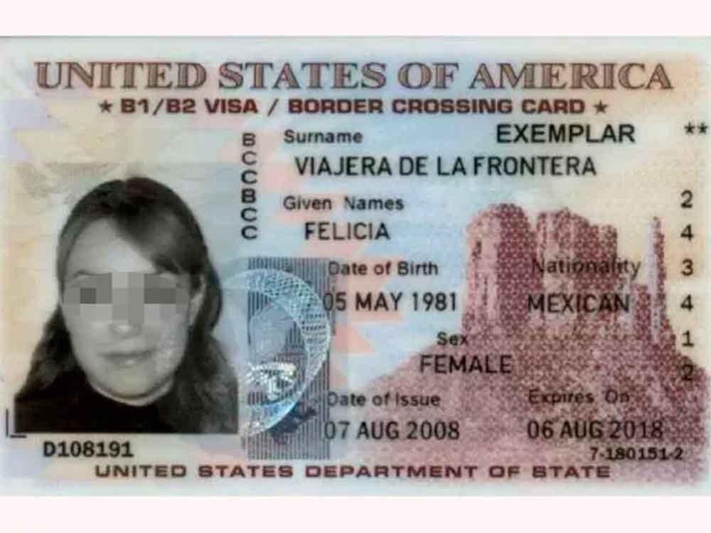 ¿Cómo solicitar VISA para empleados domésticos?