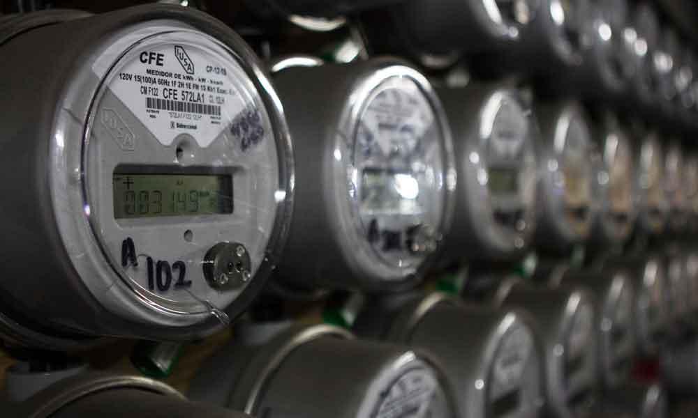 CFE baja el porcentaje  de pago a 10 mil recibos de industriales de Tijuana, Tecate y Rosarito