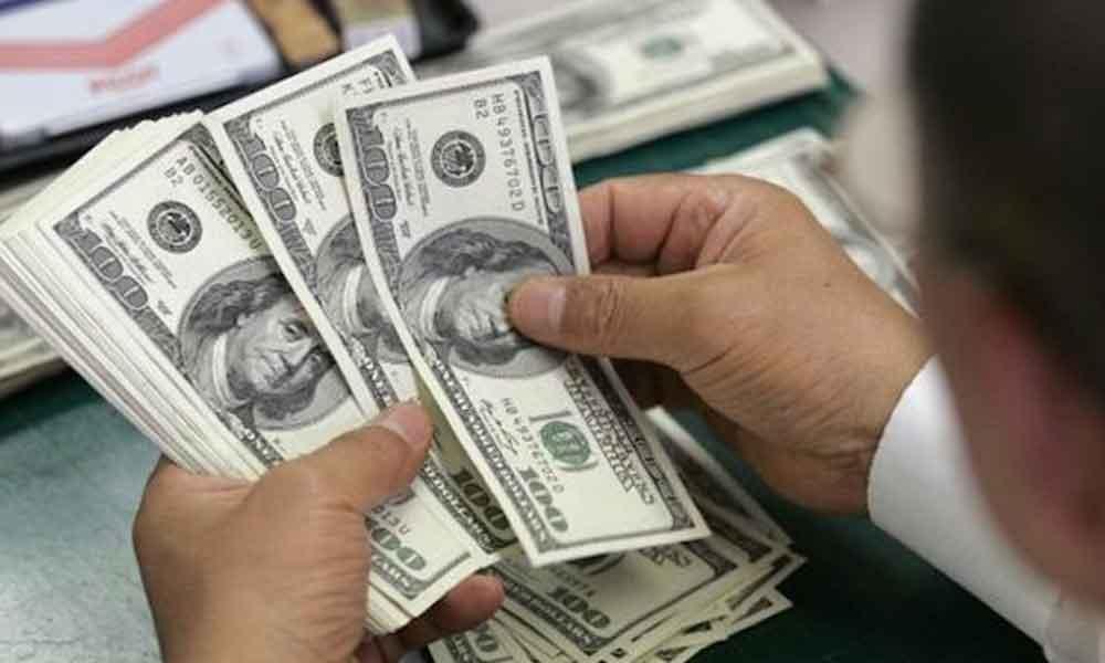 Aumenta salario mínimo en California a 11 dólares la hora; Para el 2023 será de 15 dólares