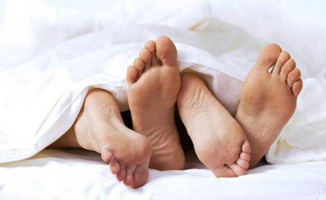 Alertan por peligrosa y silenciosa bacteria de transmisión sexual