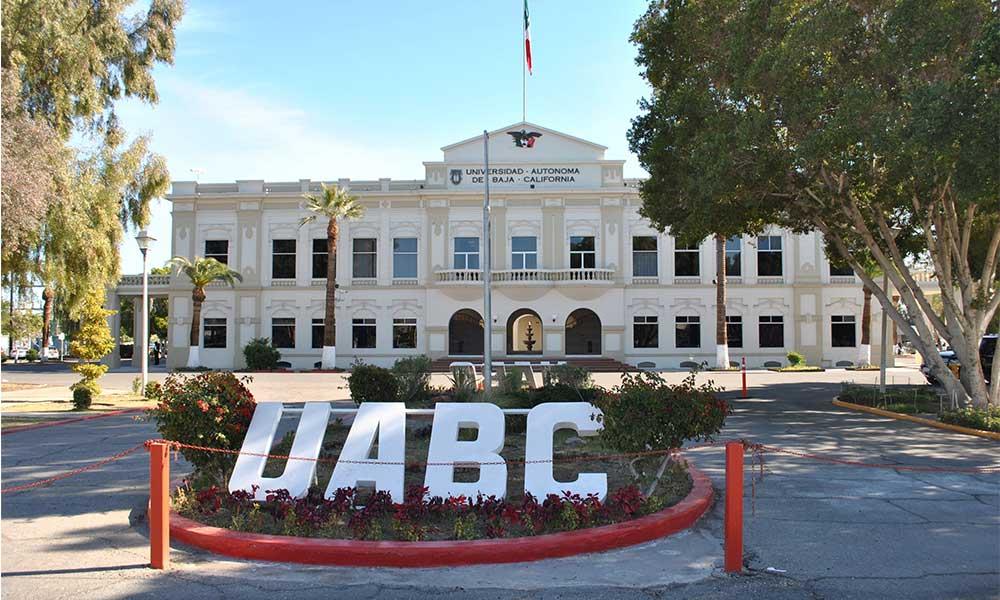Acuerda UABC incremento salarial de 3.5 por ciento con sindicatos universitarios