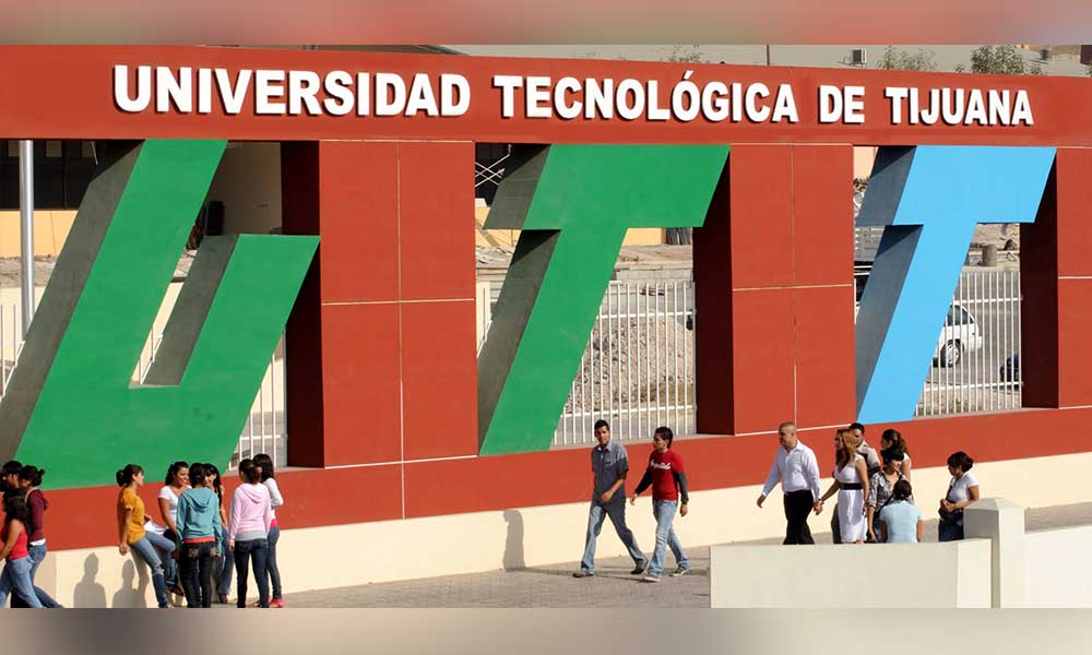 Será UTT la primera Universidad en Baja California en ofertar carreras bilingües