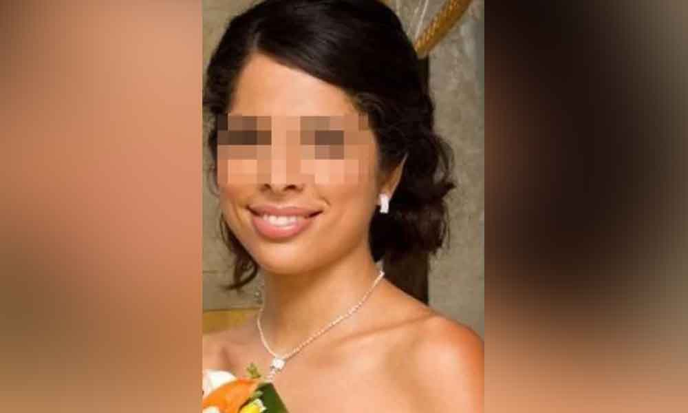 Joven muere tras cirugía estética en Mexicali; eximen de culpa a médico