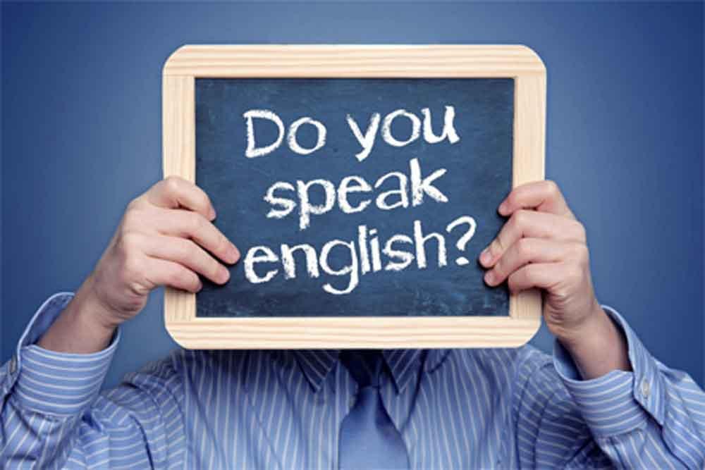 Estudia ingles con beca de 90% en Tecate