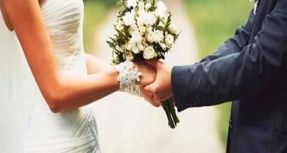 Inician inscripciones para Matrimonios Colectivos en Tecate