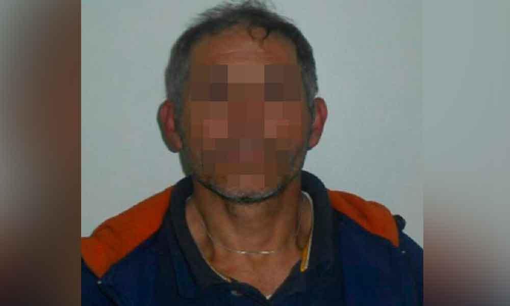 Capturan a presunto homicida buscado en Tijuana