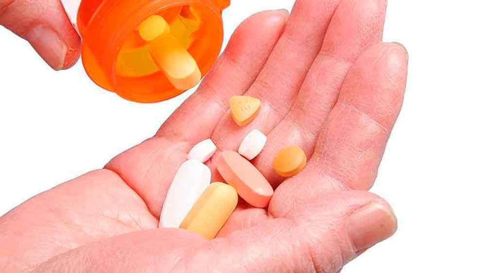 Hacen llamado a la ciudadanía a evitar el uso inadecuado de antibióticos
