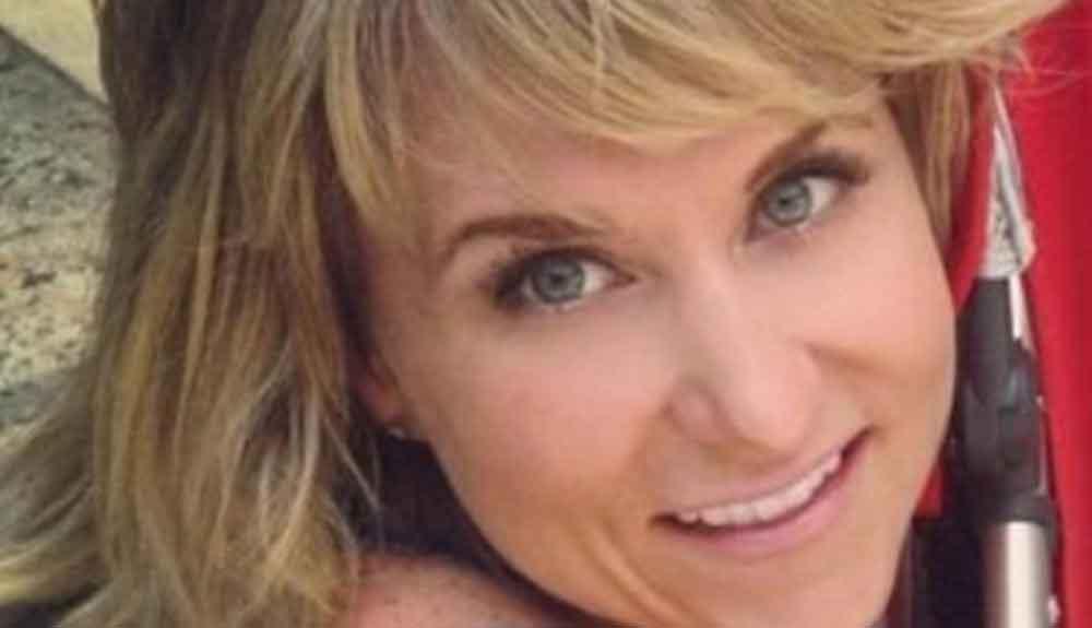 Mujer se enferma de gripe y muere dos días después