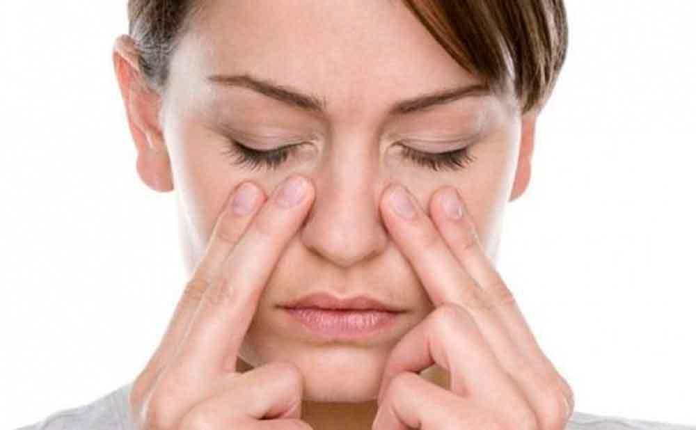 Exhorta Gobierno de BC a prevenir la sinusitis